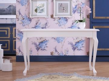 Стол из натурального дерева  «Версаль»